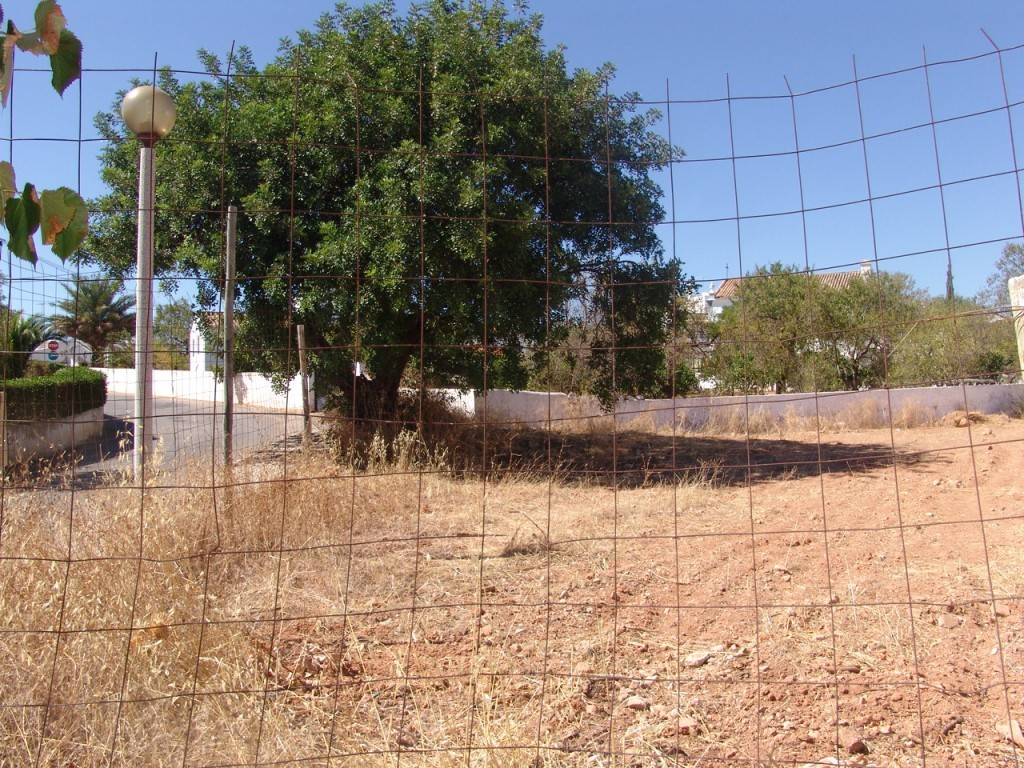 Urban Land_for_sale_in_Loulé_SMA10880