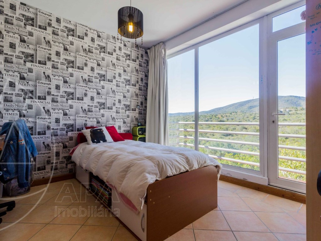 Terraced House_for_sale_in_Olhão_SMA11279