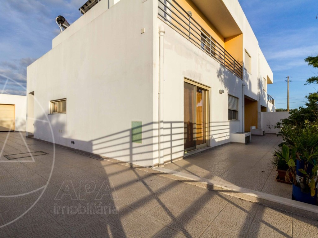Semi-Detached House_for_sale_in_Olhão_SMA11525