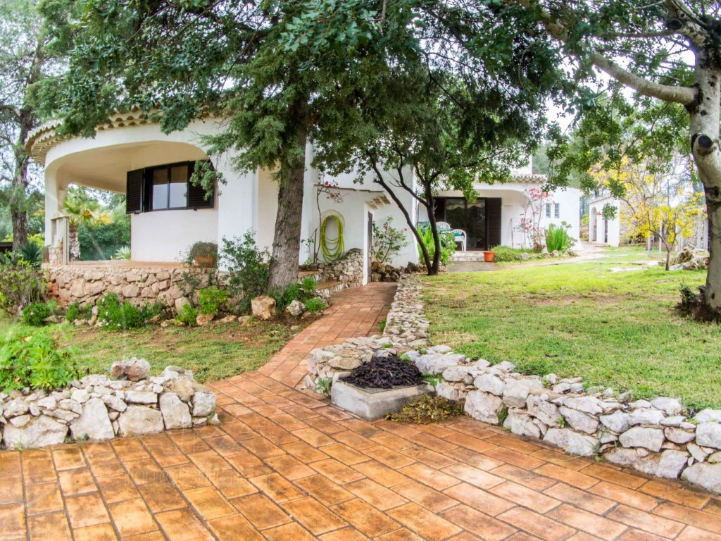 Detached House_for_sale_in_Faro_SMA11546