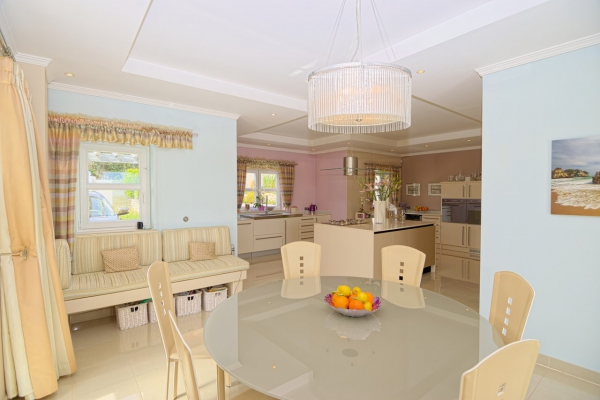 Villa_for_sale_in_Vilamoura_EMA11817
