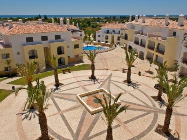 _for_sale_in_Conceicao E Cabanas De Tavira_LDO12405