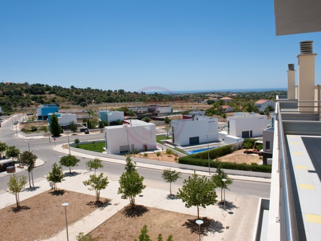 _for_sale_in_Loule (Sao Clemente)_LDO12628