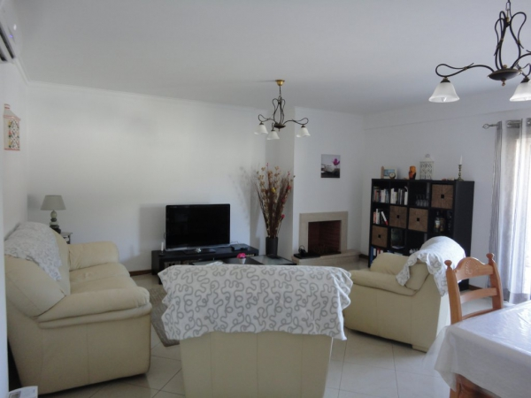 Flat_for_sale_in_Albufeira_SMA13022