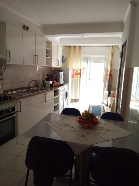 Apartment_for_sale_in_Vilamoura, Loule, Almancil_SMA13036