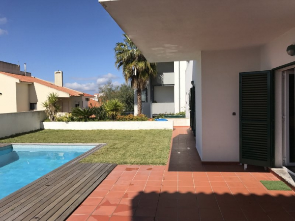 Villa_for_sale_in_Cascais, Estoril, Parede, Carcavelos_SLI13042