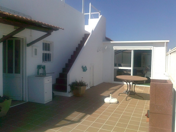 Apartment_for_sale_in_Albufeira_SMA13055