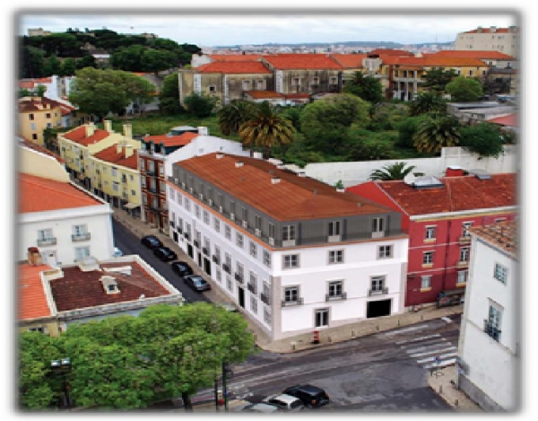 Investment Property_for_sale_in_Lisbon_SMA13060