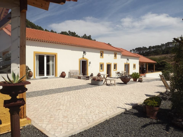 Hotel_for_sale_in_Caldas da Rainha, Obidos, Peniche_SMA13083