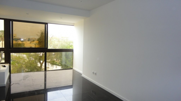 Apartment_for_sale_in_Albufeira_SMA13084
