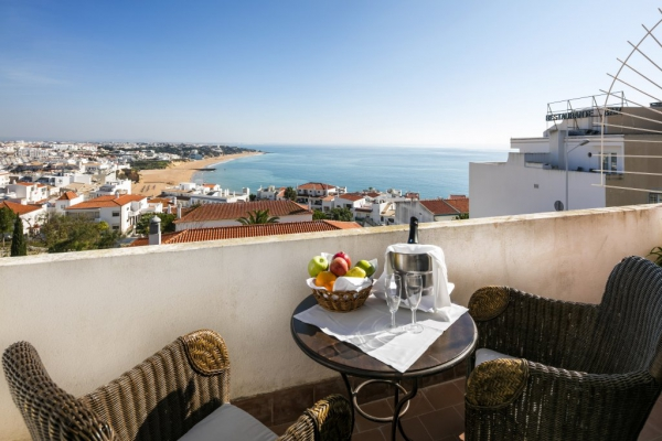 Flat_for_sale_in_Albufeira_SMA13092