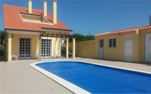 Villa_for_sale_in_S. Martinho do Porto_SMA13107