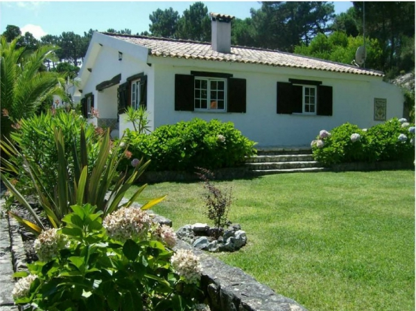 Villa_for_sale_in_Obidos, Caldas da Rainha, Peniche_SMA13108