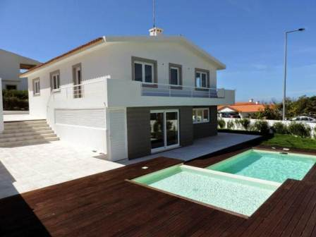 Villa_for_sale_in_Obidos_SMA13114