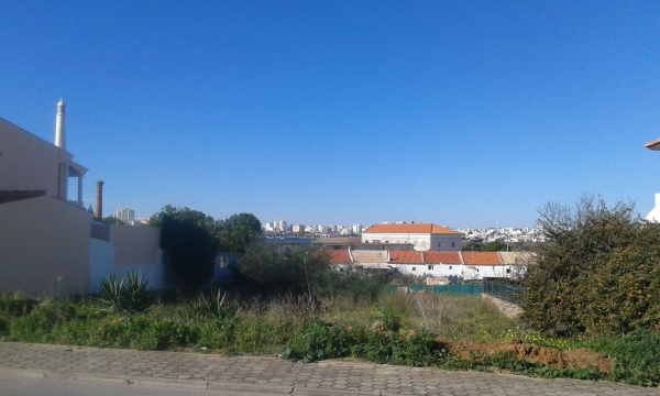 Land_for_sale_in_Portimao_SMA13225