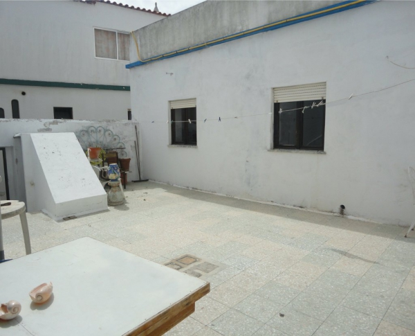 Real Estate_for_sale_in_Albufeira_SMA13327