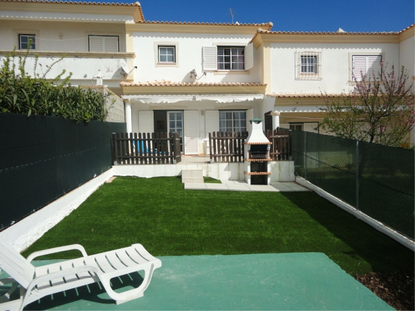 Property_for_sale_in_Albufeira_SMA13328