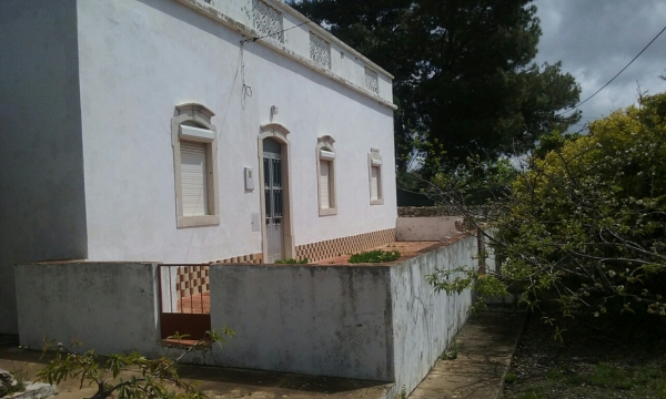 Country House_for_sale_in_Vilamoura_SMA13339