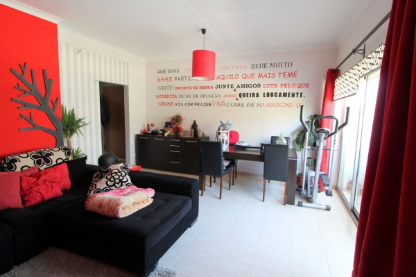 Home_for_sale_in_Vilamoura_SMA13340
