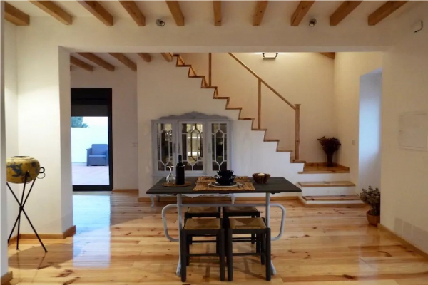 Property_for_sale_in_Tomar_SMA13349