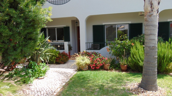 Real Estate_for_sale_in_Loule_SMA13410