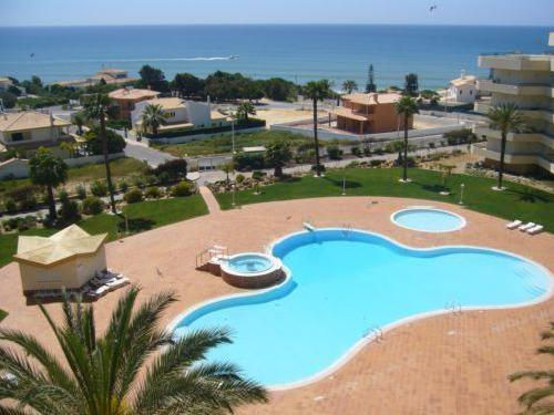 Home_for_sale_in_Albufeira_SMA13427