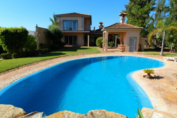 Villa_for_sale_in_Vilamoura, Almancil, Quinta do Lago, Vale do Lobo_SMA13451