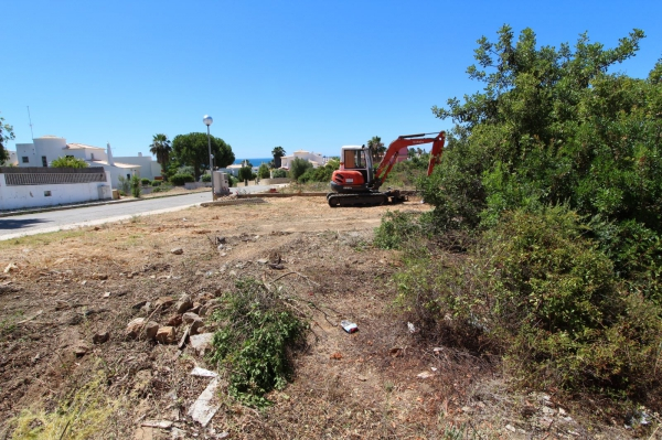 Land_for_sale_in_Albufeira_SMA13478