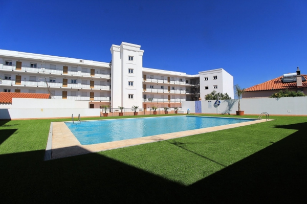 Apartment_for_sale_in_Vila Real de Santo Antonio_SMA13481