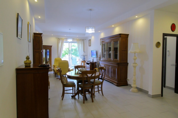 Home_for_sale_in_Albufeira_SMA13506