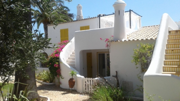 Property_for_sale_in_Albufeira_SMA13514