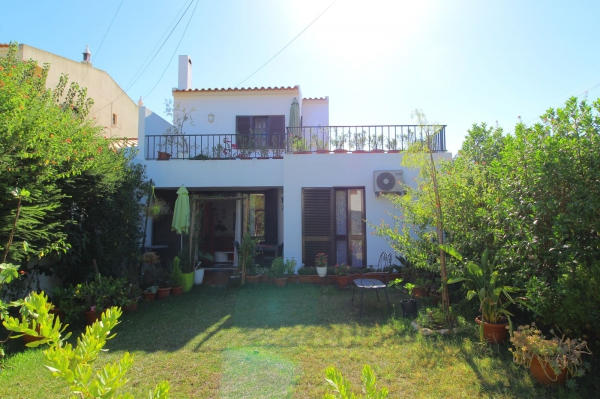 Property_for_sale_in_Portimao_SMA13531