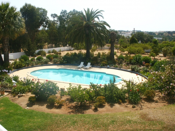 Real Estate_for_sale_in_Albufeira_SMA13533