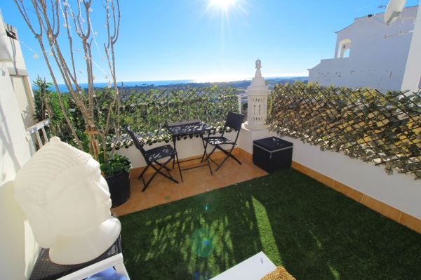 Home_for_sale_in_Albufeira_SMA13561