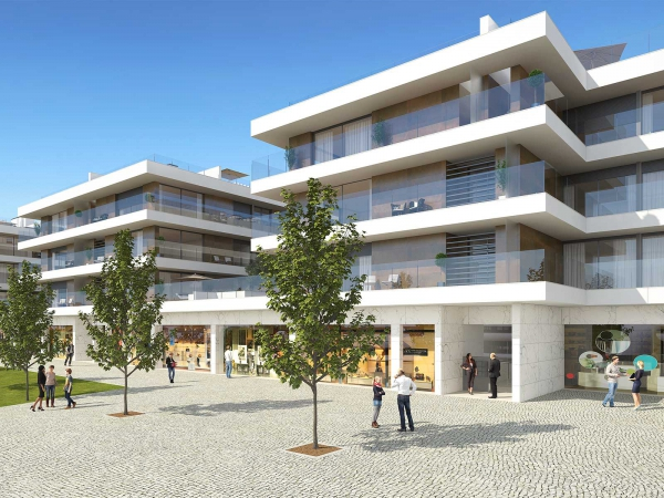 Apartment_for_sale_in_Albufeira_SMA13564