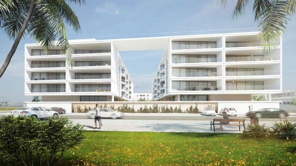 Flat_for_sale_in_Olhao_SMA13584