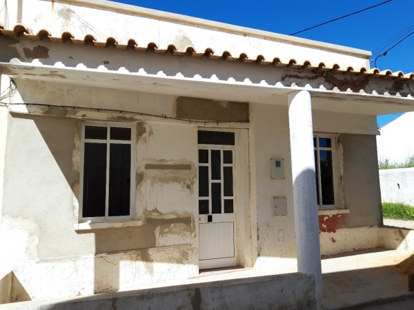 Real Estate_for_sale_in_Olhao_SMA13621