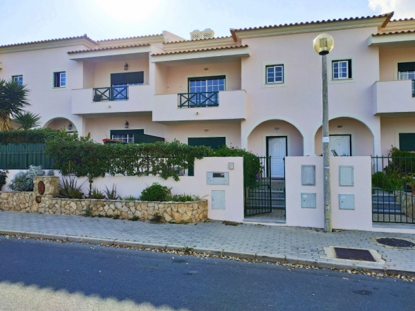 Home_for_sale_in_Albufeira_SMA13646
