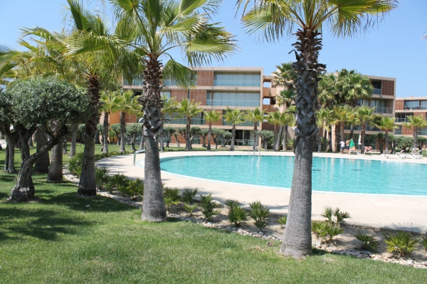 Condominium_for_sale_in_Albufeira_SMA13649