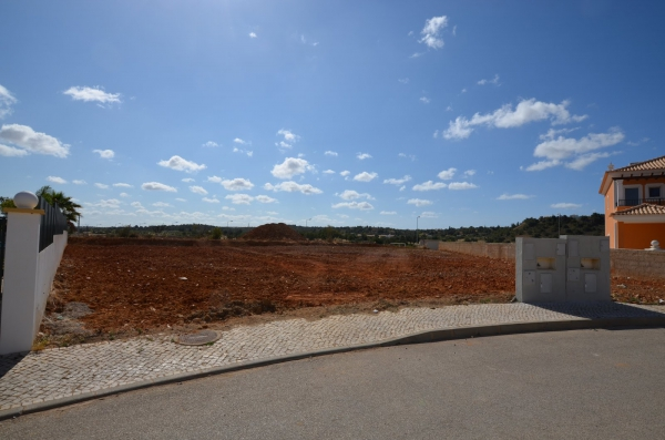 Land_for_sale_in_Algoz_SMA13672