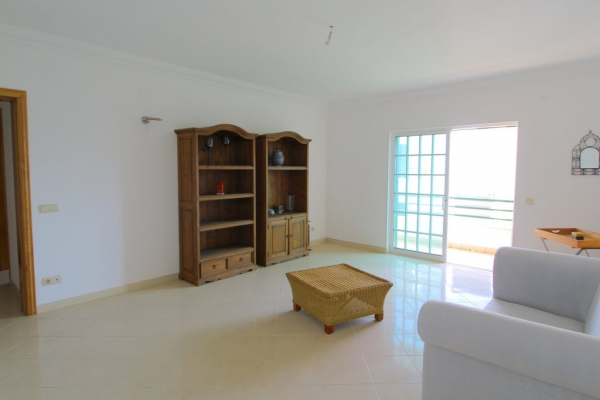 Apartment_for_sale_in_Albufeira_SMA13675