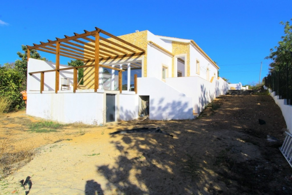 Property_for_sale_in_Albufeira, Paderne, Boliqueime_SMA13698