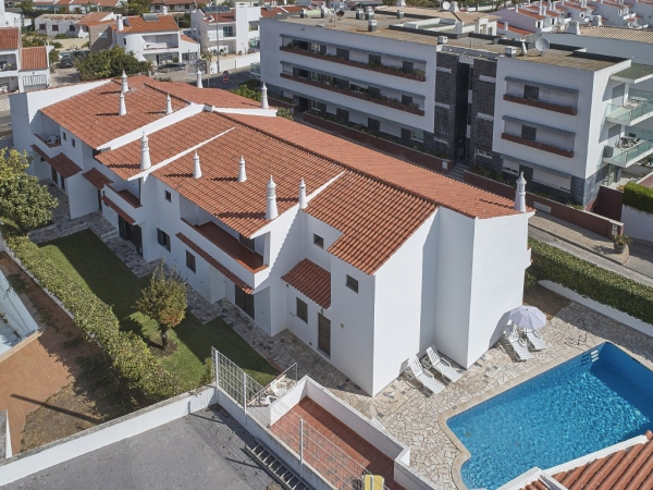 Investment Property_for_sale_in_Albufeira_SMA13706