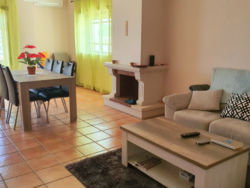Condominium_for_sale_in_Albufeira, Vilamoura, Quarteira_SMA13765