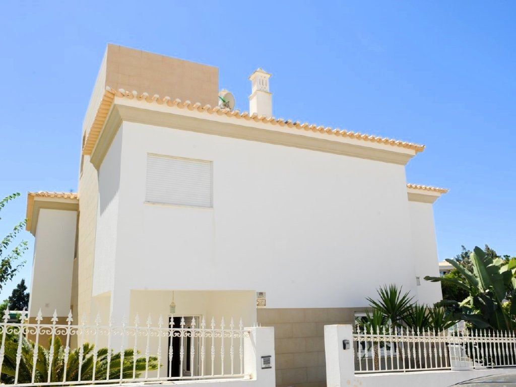 Property_for_sale_in_Albufeira_SMA13774