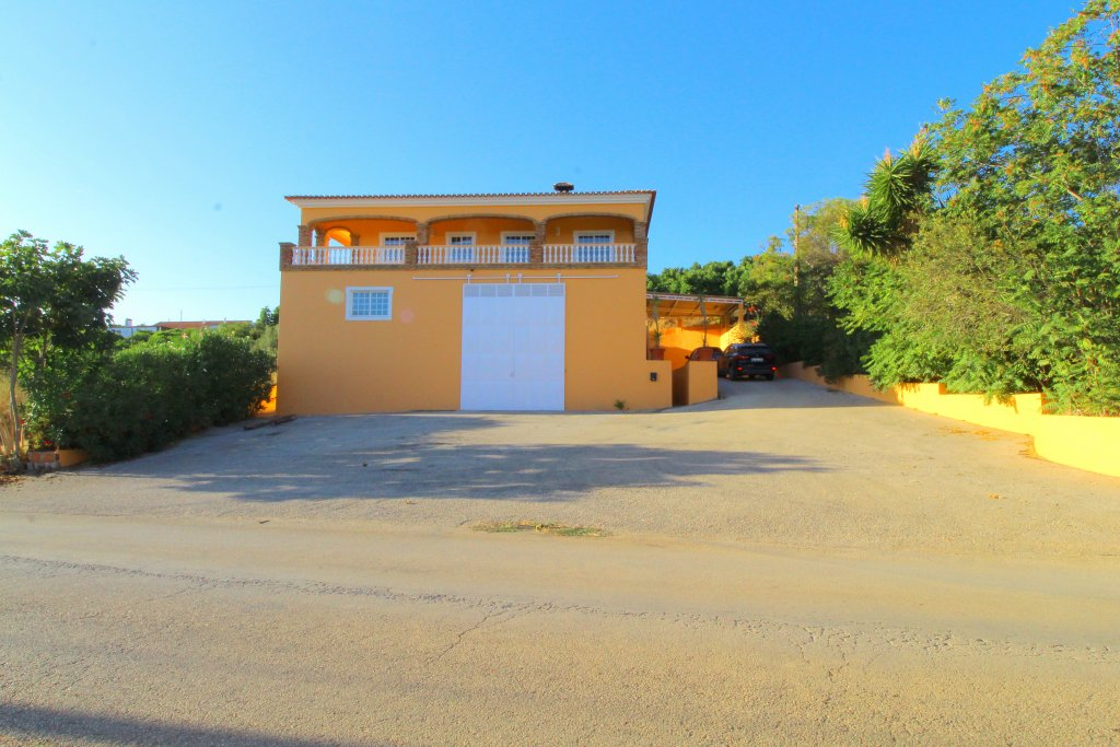 Country House_for_sale_in_Silves_SMA13777