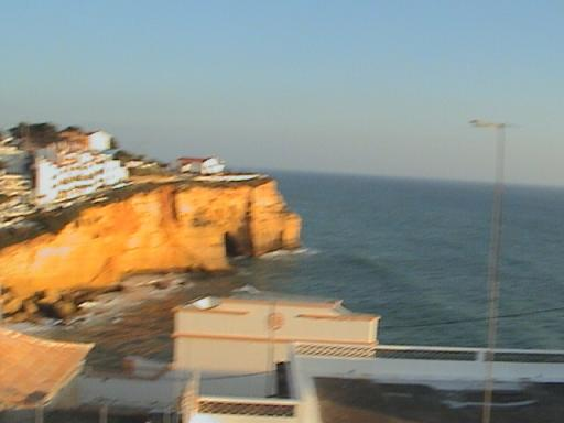 Real Estate_for_sale_in_Albufeira_VPA3988