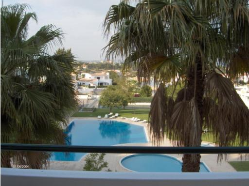 Home_for_sale_in_Albufeira_VPA3991