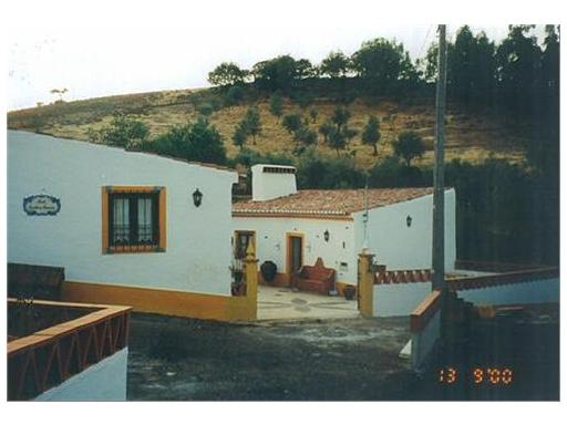 Property_for_sale_in_Borba_VPA4054
