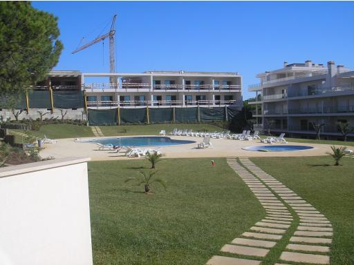 Condominium_for_sale_in_Albufeira_VPA4089